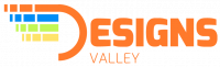 Designs Valley