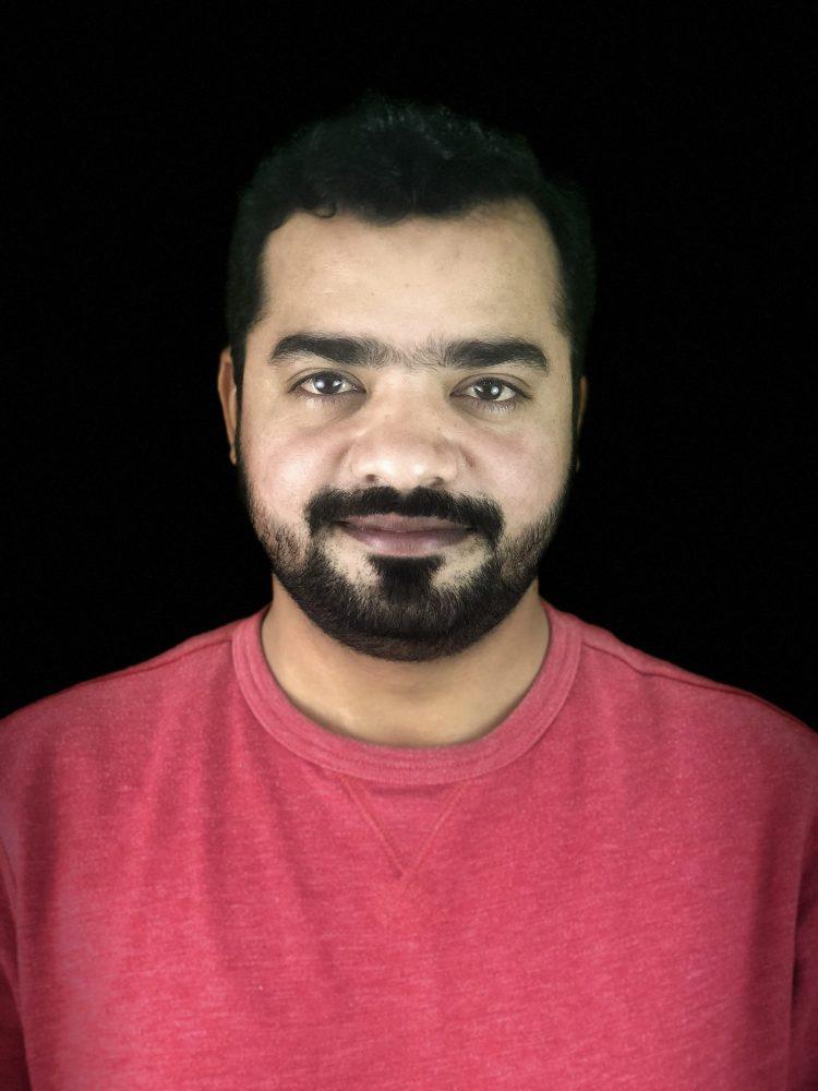 Faran Bilal