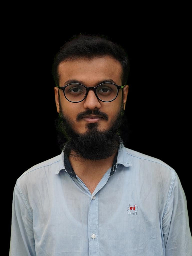 Muhammad Ahmad Tahir