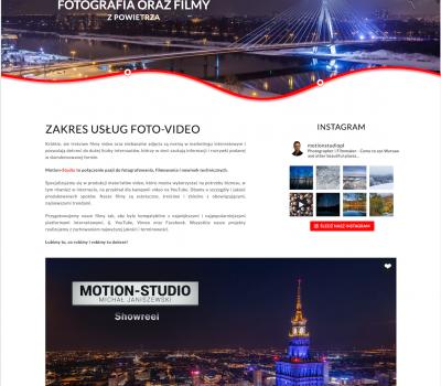 www.motion-studio.de